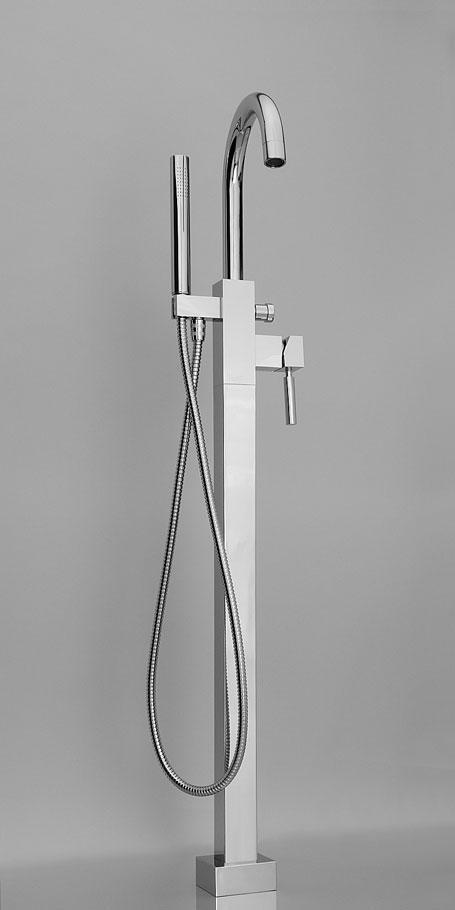 TX-7551