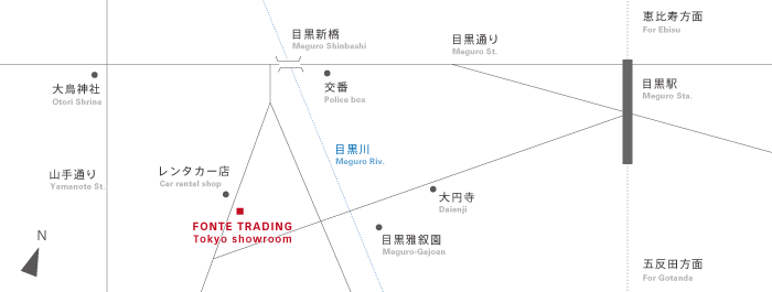 tokyooffice_map